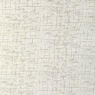 Linherr Hollingsworth for Kravet: Warp Weft 35890.1.0 Powder
