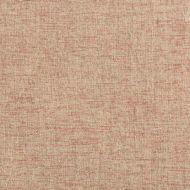 Barbara Barry for Kravet: Good Sense 35899.1216.0 Pink Sand