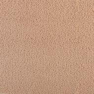 Barbara Barry for Kravet: Curly 35900.12.0 Pink Sand