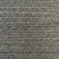 Barbara Barry for Kravet: Sediment 35906.1521.0 Chaparral
