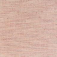 Barbara Barry for Kravet: Groundcover 35911.12.0 Blush