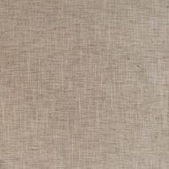 Barbara Barry for Kravet: Groundcover 35911.11.0 Grey