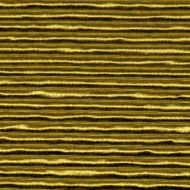 Scalamandre: Stoddard SC 0026 36205M Citron