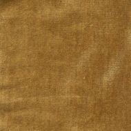 Scalamandre: Metropolis 36281-012 Gold