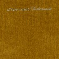 Scalamandre: Metropolis 36281-016 Bronze