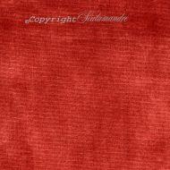 Scalamandre: Metropolis CL 0019 36281 Pompeii