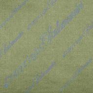 Scalamandre: Academy 36288-003 Gray