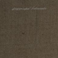 Scalamandre: New Dharam Unito 36312-005 Cocoa