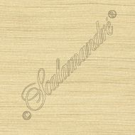 Scalamandre: Less SC 0001 36334 Beige