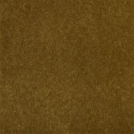 Scalamandre: Asti Mohair 36366-004 Brown Sugar