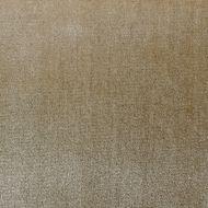 Scalamandré: Tiberius 36381-003 Sand
