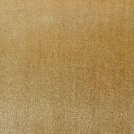 Scalamandré: Tiberius 36381-004 Straw