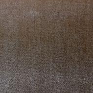 Scalamandré: Tiberius 36381-006 Taupe