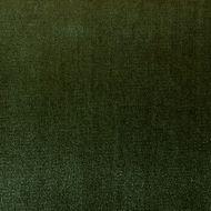 Scalamandré: Tiberius 36381-008 Pine