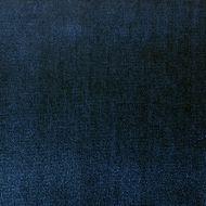 Scalamandré: Tiberius 36381-010 Ocean