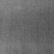 Scalamandré: Tiberius 36381-014 Gray
