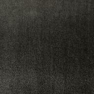Scalamandré: Tiberius 36381-015 Charcoal
