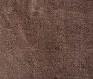 Scalamandre: Amur 36386-026 Prugna
