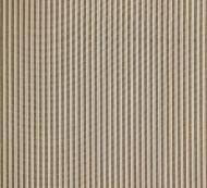 Scalamandre: Kent Stripe SC 0006 36395 Sepia