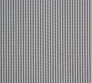 Scalamandre: Kent Stripe SC 0007 36395 Indigo