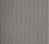 Scalamandre: Kent Stripe SC 0008 36395 Ebony