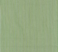 Scalamandre: Kent Stripe SC 0013 36395 Grass