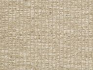 Calvin Klein for Kravet: Bejo Sheer 3668.106.0 Patina