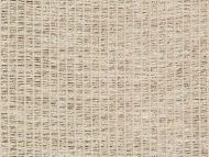 Calvin Klein for Kravet: Bejo Sheer 3668.1121.0 Smoke