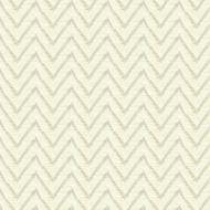 Kravet: Ruzen 4071-1 Cream