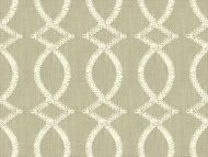 Kate Spade for Kravet: Maxime 4097.16.0 Smoke