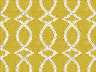 Kate Spade for Kravet: Maxime 4097.40.0 Chartreuse
