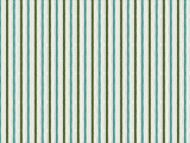 Kate Spade for Kravet: Fairchild 4098.313.0 Picnic Green