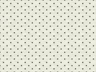 Kate Spade for Kravet: Larabee Dot 4099.81.0 Domino