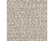 Linherr Hollingsworth for Kravet Couture: Cinquante Cinq 4219.11.0 Pyrite