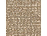Linherr Hollingsworth for Kravet Couture: Cinquante Cinq 4129.4.0 Gilt