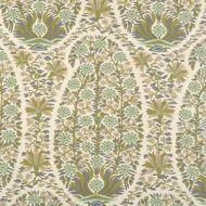 Duralee: Newbury 42243-24 Celadon