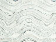 Calvin Klein for Kravet: Carnelian 4241.1135.0 Mineral