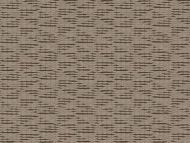 Calvin Klein for Kravet: Helenite 4243.16.0 Aura