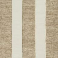 Nate Berkus for Kravet: No Frills 4613.106.0 Honey