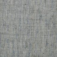 Nate Berkus for Kravet: Amalgam Linen 4614.15.0 Denim