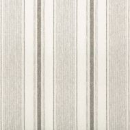 Barclay Butera for Kravet: Lanna Linen 4631.21.0 Tobacco