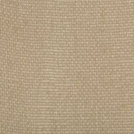 Barclay Butera for Kravet: Kearns 4633.16.0 Linen