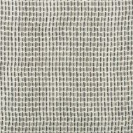 Barclay Butera for Kravet: Clayquote 4636.51.0 Indigo