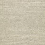 Schumacher: Haruki Sisal WP 5004704 Patina