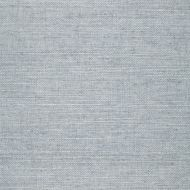 Schumacher: Haruki Sisal WP 5004706 Cornflower