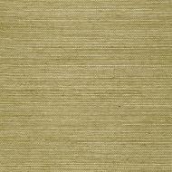 Schumacher: Haruki Sisal WP 5004709 Olive