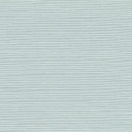 Schumacher: Haruki Sisal WP 5004713 Water Blue