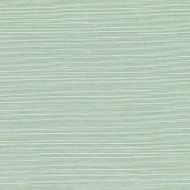 Schumacher: Haruki Sisal WP 5004717 Seaglass