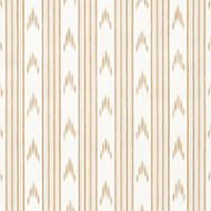 Schumacher: Santa Barbara Ikat WP 5009222 Neutral
