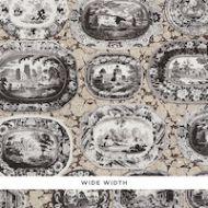 Schumacher: Plates & Platters WP 5010411 Neutral